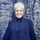 Joan Baez Confirms Fall Tour Dates