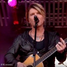 VIDEO: Goo Goo Dolls Perform New Single 'So Alive' & More on JIMMY KIMMEL