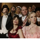 Comedy Central Renews Original Series ANOTHER PERIOD for Third Season