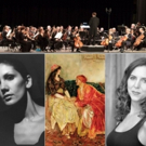 Adelphi Orchestra To Feature Ballet Neo And Soprano Sara Pearson, 3/26