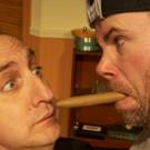 Neil Simon's THE ODD COUPLE Opens Leddy's 43rd Season!