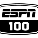 2016-17 GEICO ESPN High School Basketball Showcase to Feature Top High School Programs