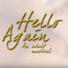 McDonald, Willis & More to Star in LaChiusa's Musical HELLO AGAIN; Filming Underway