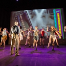 American Tap Dance Foundation Slates Summer Dates for TAP CITY 2017