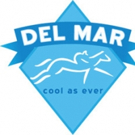 Del Mar Announces 2016 Summer Concert Series Lineup