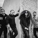 Coheed and Cambria to Launch 'NeverEnder GAIBSIV' Tour This May