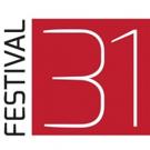 New Dance Alliance Announces 31st Annual Mix Festival, 6/8-11