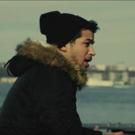 VIDEO: HAMILTON's Jordan Fisher Releases New Song 'Always Summer'