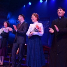 Photo Coverage: HIMSELF AND NORA Celebrates Opening Night!