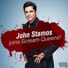 John Stamos Joins Cast of FOX's SCREAM QUEENS; Lea Michele & More to Return