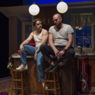 Photo Flash: New Shots of Shattered Globe's TRUE WEST at Theater Wit