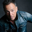 Bruce Springsteen Cancels North Carolina Concert in Protest of 'Bathroom Law'