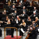 WWFM The Classical Network to Air New Jersey Symphony Concerts