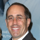 Jerry Seinfeld to Begin Residency at Beacon Theatre in January 2016