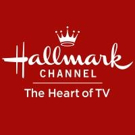 Hallmark Channel to Premiere Four Original Movies This January