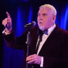 BWW Review: With TWO GUYS AND A GRAND at the Laurie Beechman Theatre, Cabaret Veterans Jim Brochu & Steve Ross Evoke the Spirit of Music Halls