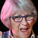 BWW Review: Desert Theatreworks Presents a Top-Notch Production of STEEL MAGNOLIAS