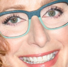 Judy Gold Plays Stroum Jewish Community Center in September