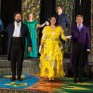 BWW Review: EUGENE ONEGIN at Thomas Edmonds Opera Studio