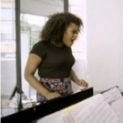 VIDEO: Watch THE WIZ LIVE's Shanice Williams & Stephanie Mills Perform 'Home'