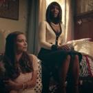 VIDEO: Sneak Peek - Take A Crash Course with Netflix's DEAR WHITE PEOPLE