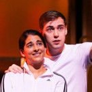 BWW Interview: Jamie Muscato On BEND IT LIKE BECKHAM!
