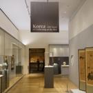 Metropolitan Museum Signs Memorandum of Understanding with Republic of Korea