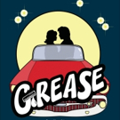Lambert High School to Groove with GREASE This May