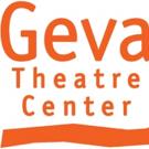 Geva to Stage Key Bank's A CHRISTMAS CAROL