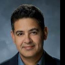 Showtime Names Vinnie Malhotra SVP, Documentaries & More