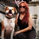 Animal Planet to Air 100th Episode of Hit Series PIT BULLS & PAROLEES, 1/2