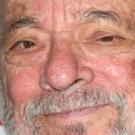 Stephen Sondheim Talks Character, Composition, and Chord Progressions