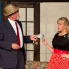 BWW Review: SEND ME NO FLOWERS Lulls Audiences in Leander, TX