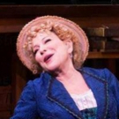 BWW Review: Bette Midler's The Star Attraction, But HELLO, DOLLY! is The Star