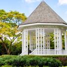 Singapore Botanic Gardens Documentary Announced
