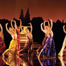Lyric Opera of Chicago to Hold Male Dancer Auditions for THE KING AND I, 1/28/16