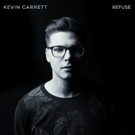 Kevin Garrett to Tour With Alessia Cara in 2016