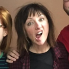 Podcast: Dreams Really Do Come True as 'National Treasure' Carmen Cusack Visits Broadwaysted