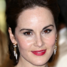 Michelle Dockery to Star in New TNT Original Drama Series GOOD BEHAVIOR