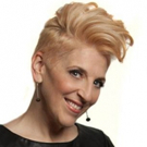 Lisa Lampanelli Brings COMEDY'S LOVABLE QUEEN OF MEAN to bergenPAC 11/7