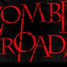 The Factory Theater Announces Opening Night for ZOMBIE BROADS