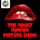 Wizard World to Screen Original ROCKY HORROR PICTURE SHOW in New Orleans