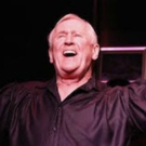 BWW Review: Len Cariou Speaks The Speeches and Sings The Songs in BROADWAY & THE BARD