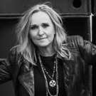 Melissa Etheridge to Perform at Picnic with The Pops, 6/25