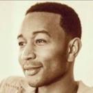John Legend to Sing National Anthem at NBA Finals