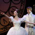 BWW Review: CINDERELLA Dazzles Detroit Opera House