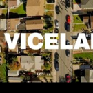 VICELAND Renews Five Programs for Second Season; Announces Summer Slate