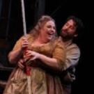 BWW Review: Friel's TRANSLATIONS Shines at Villanova Theatre