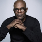 Samuel L. Jackson to Receive Lifetime Achievement Award at Dubai Film Festival