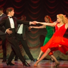 DIRTY DANCING  - THE CLASSIC STORY ON STAGE to Samba Into Ruth Eckerd Hall